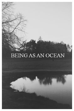 Being As An Ocean | band wallpapers for iphones and ...