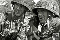 Mark Allen uploaded this image to RPC Suez See the album on Photobucket. French Foreign Legion, Indochine, French History, Paratrooper, British Army, Special Forces, Troops, Vietnam, Photoshoot