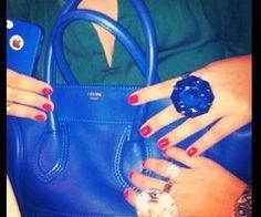 celine luggage tote online shop - Wholesale Handbags on Pinterest | Celine Handbags, Burberry ...