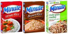 Arroz con leche y manjar | En Mi Cocina Hoy Sashimi, Antipasto, Chefs, Tapas, Quinoa Rice, Wild Rice, House Cleaning Tips, Brown Rice, Pop Tarts