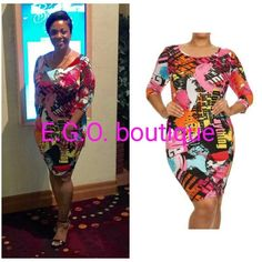 E.G.O. Boutique  10541 South Post Oak  Order by: www.theegoboutique.com DM for invoice Email: theegoboutique@gmail.com  713.733.6000 281.300.7682 (text) #egoboutique #egotized #houstonboutique #celebritystylist #fashionista #glamorous #mypassion #curvypopulation #curves #plussize