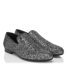 Latest Dress Shoes Collection 2015 For Men By Jimmy Choo