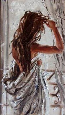 Art Painting Gallery, Diy Painting, Art Gallery, Fashion Figure Drawing, Deep Art, Fantasy Art Women, Prophetic Art, Art Drawings Sketches, Art Pictures