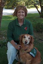 Healing Heart Therapy Dogs, Inc.