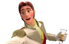 elsa transparent background - Google Search Prince Hans, Elsa, Princess Zelda, Google Search, Fictional Characters, Fantasy Characters