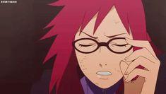 The perfect KarinUzumaki Karin Surprised Animated GIF for your conversation. Discover and Share the best GIFs on Tenor. Sasuke, Naruto Shippuden, Boruto, Naruto Gif, Sarada Uchiha, Karin Naruto, Karin Uzumaki, Akatsuki, Anime Love