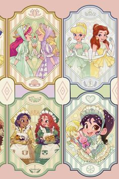Disney Animation, Disney Pixar, Disney Jokes, Disney And Dreamworks, Disney Cartoons, Cute Disney Drawings, Disney Princess Drawings, Disney Princess Art, Disney Fan Art