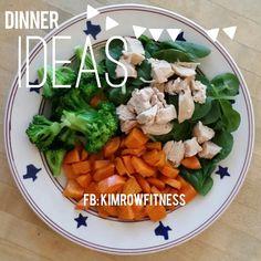 #21DayFix #Meals #Re