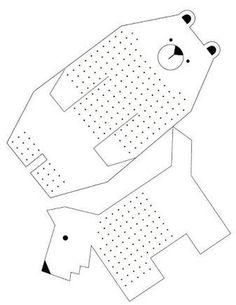 Montessori, Aesthetic Stickers, Words, Printables, Horse