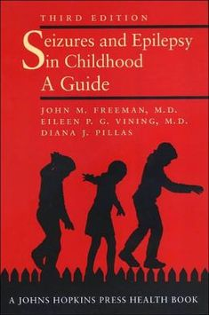 'Seizures and Epilepsy in Childhood' is the standard resource for parents in need of comprehensive medical information.  In addition to providing up-to-date information about new diagnostic techniques as well as new drugs, diet, & surgical treatments, the authors have included  routine health care; complementary & alternative therapies; the evaluation for surgery, a chapter on insurance issues, and a section detailing additional resources.