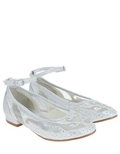 9521622c8f88 Magical Princess Embellished Flat Shoes Ladies Shoes
