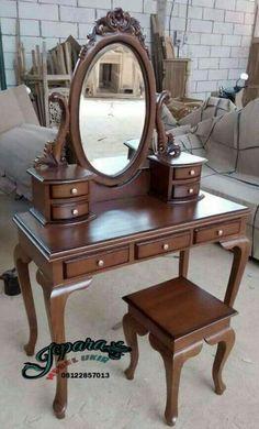 Bedroom Furniture Design, Home Office Furniture, Furniture Projects, Wood Furniture, Bedroom Decor, Diy Cabinet Doors, Diy Cabinets, Dressing Table Design, Woodworking Projects Diy