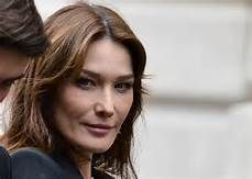Carla Bruni - - Yahoo Image Search Results Carla Bruni, Yahoo Images, Singers, Musicians, Image Search, Give It To Me, Music Artists, Composers, Singer