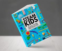 Awesome resource for STEAM activities