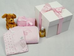 Night Time Baby Box Baby Shower Gifts, Baby Gifts, Personalized Gift Cards, Cot Blankets, Gift Card Boxes, Baby Box, Toy Puppies, New Mums, Natural Baby