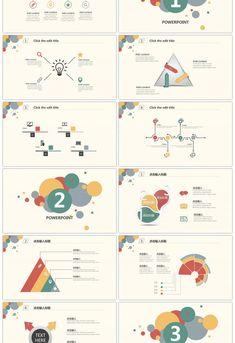 보고서 템플릿 미니멀리즘 일을 해 Keynote Design, Ppt Design, Brochure Design, Book Design, Powerpoint Design Templates, Presentation Design Template, Presentation Layout, Booklet Layout, Powerpoint Slide Designs