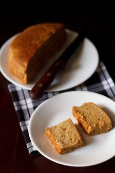 eggless mawa cake recipe with step by step photos - a rich cake made with mawa (evaporated milk) and whole wheat flour/atta.    mawa cakes and mawa cupcakes hold special memories for me. one of the schools which