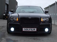 135 best 300 images autos chrysler 300 srt8 dream cars rh pinterest com