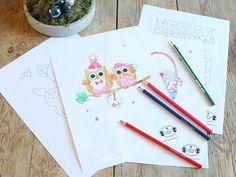 Print ut tegninger til fargeleggning fra Søstrene Grene. Vi har alltid mange gode ideer til kreative prosjekter for hele familien.