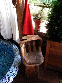 casa#abitazione#dimora#relax#residenza#passione#montagna#verde#legno#piscina.