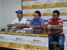 Paramilitares tienen bajo amenaza a la Asociación Campesina de San José de Apartadó