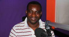 Welcome to Emmanuel Donkor's Blog    www.DonkorsBlog.Com                                        : Kan Dapaah wants me dead – Wontumi alleges