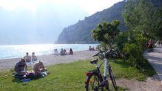 Mezzo milione di turisti si sposteranno in bicicletta questa estate! #cicloturismo #viaggi in bici #bicicletta