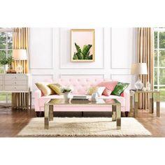 Futons Sofa sleeper and Tufted sofa on Pinterest