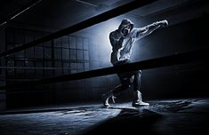 You could enhance your health and wellness as well as have a healthy body by getting involved in boxing training fitness programs. Workout Motivation Music, Sport Motivation, Fitness Motivation, Sport Photography, Fitness Photography, Ring Boxe, Muay Thai, Boxe Fitness, Boxe Mma