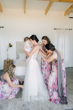 Bordeaux Game Farm - Dust and Dreams Photography Romantic Photography, Dream Photography, Protea Wedding, Wedding Flowers, Farm Wedding, Wedding Bride, Bridesmaid Dresses, Wedding Dresses, Bridesmaids
