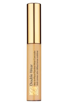 Estee Lauder Double Wear Stay-in-Place Concealer  - MarieClaire.com