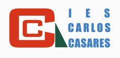 Proxecto Interdisciplinar de 1º de ESO IES Carlos Casares