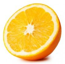 is a wholesale bulk supplier of Organic Cold Pressed Orange Oil, an essential oil also referred to by its botanical name Citrus sinensis. This essential oil is cold-pressed extracted from the peel of the orange. Essential Oil Carrier Oils, Organic Essential Oils, Fruits Photos, Depth Of Field, Organic Oil, Image Now, Cold, Stock Photos, Diet
