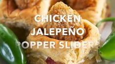 Southwestern Chicken Salad {Football Friday} - Plain Chicken Cheesy Chicken, Chicken Rice, Cream Of Chicken Soup, Crack Chicken, Spaghetti Casserole, Corn Casserole, Casserole Recipes, How To Cook Sausage, How To Cook Chicken