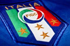 @FIGC #9ine