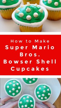 Mario Birthday Cake, Super Mario Birthday, Super Mario Party, 8th Birthday, Birthday Ideas, Diy Video Game Birthday Party, Video Game Party, Mario Kart Cake, Mario Bros Cake