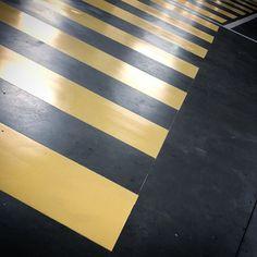 #lines #shotoniphone #bestoftheday #infinity #yellow