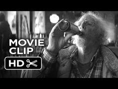 Nebraska Movie CLIP - Having Kids (2013) - Bruce Dern Movie HD - YouTube .... Best clip of the movie