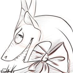 FR commission #art #doodle #drawing #digitalart #Dragon #FlightRising #sketch #artistofinstagram #dragonsofinstagram
