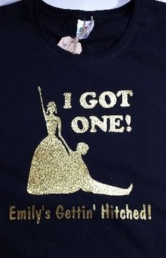 1000 images about hen do ideas on pinterest hens for Hen party t shirts