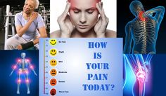 You're Invited!  Come & Learn with us how to use Young Living Essential Oils in Pain Management.
