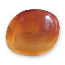 Karneol Gems, Crystals, Health, Pictures, Carnelian, Health Care, Rhinestones, Jewels, Crystal