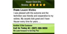 I was pleased with the outcome and the technition was friendly and cooperative to my...
