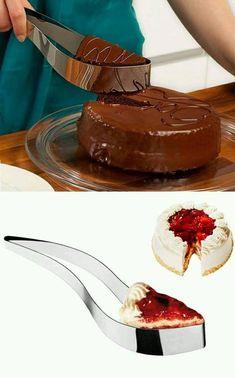 Dügün Pasta Dilimleme Aparatı