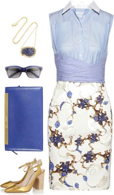 """Untitled #191"" by anaalex ❤ liked on Polyvore"
