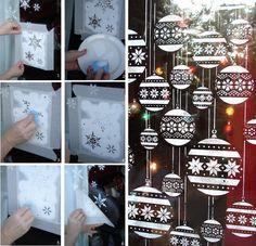 snowflakes-window-sxs1
