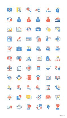 Financial and Business Economics by BomSymbols on is part of Business icons design - Flat Design Icons, Icon Design, Web Design, Flat Icons, Seo Website Design, Business And Economics, Blog Online, Finance Blog, Business Icon