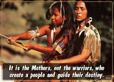 """""""Mothers are the pillars to society"""" - Rachelle Garcia Posted Native American Beauty, Native American Indians, Native Americans, Create A Person, Doula, Mom Quotes, Thought Provoking, Destiny, Nativity"""