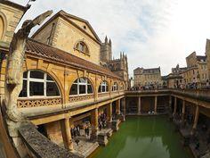 Roman_Baths_Bath