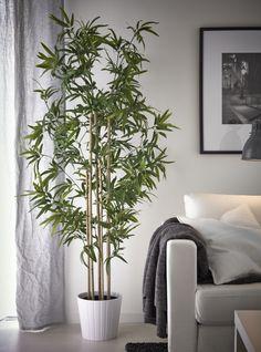 l gant artificiel japonaise fruticosa arbre grand luxury replica faux plantes d 39 int rieur. Black Bedroom Furniture Sets. Home Design Ideas
